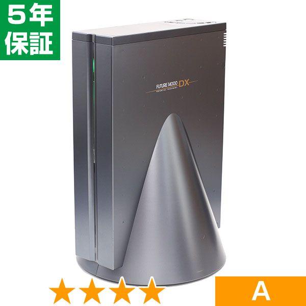 フューチャー 14000DX ★★★★ 程度A 5年保証