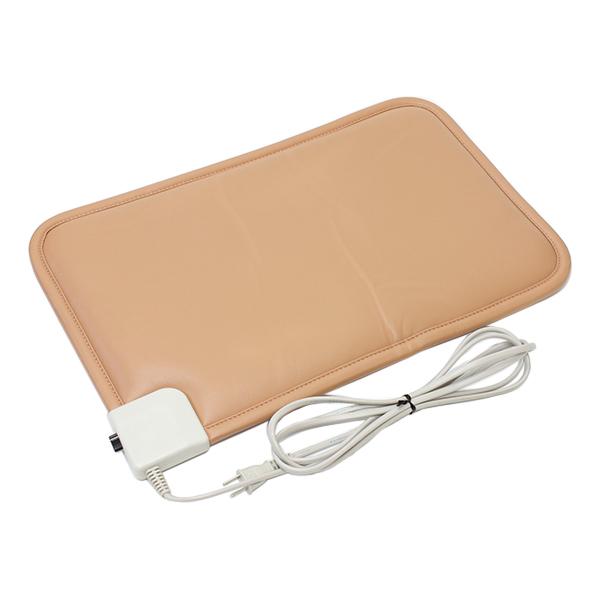 高圧電位治療器用 温熱マット 絶縁強化仕様