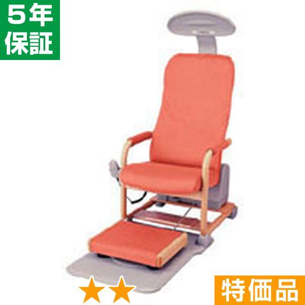 ヘルストロン HEF-H5000 ★★ 特価品 5年保証