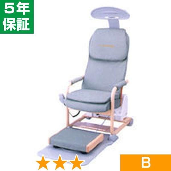 ヘルストロン HEF-H9000 ★★★ 程度B 5年保証