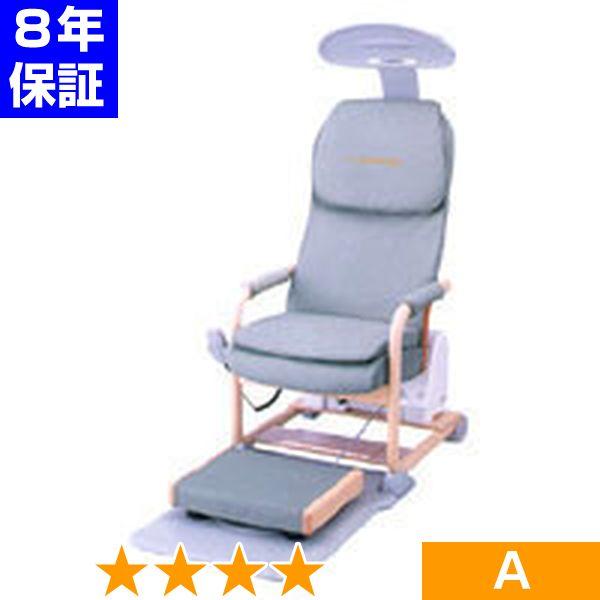 ヘルストロン HEF-H9000 ★★★★ 程度A 8年保証
