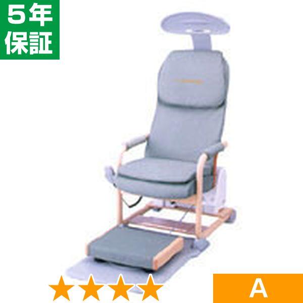 ヘルストロン HEF-H9000 ★★★★ 程度A 5年保証