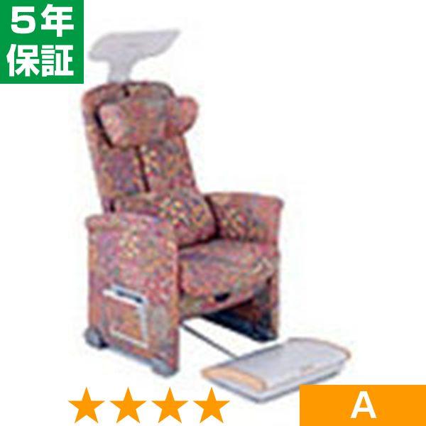 ヘルストロン HEF-Y9000W (レッド) ★★★★ 程度A 5年保証