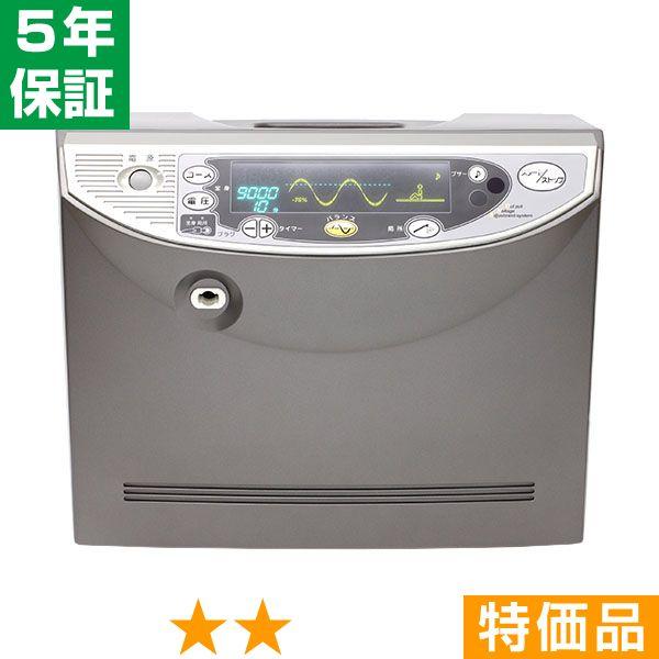 モーヴァス EPR-03M ★★ 特価品 5年保証
