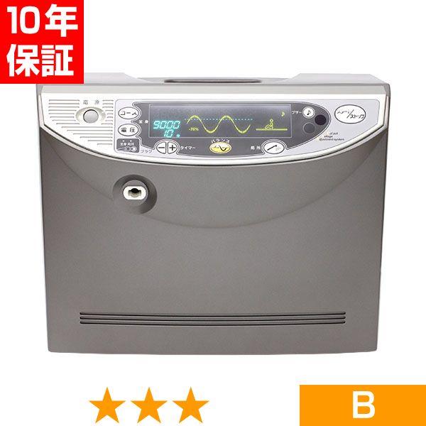 モーヴァス EPR-03M ★★★ 程度B 8年保証