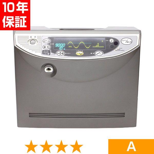モーヴァス EPR-03M ★★★★ 程度A 8年保証