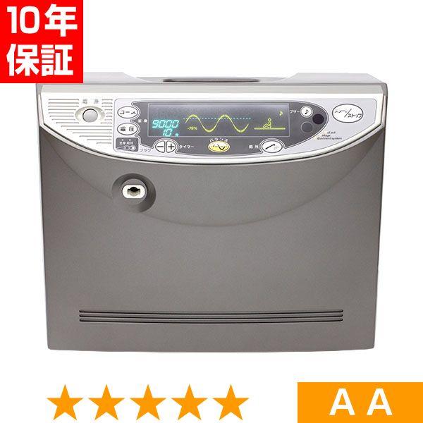 モーヴァス EPR-03M ★★★★★ 程度AA 8年保証