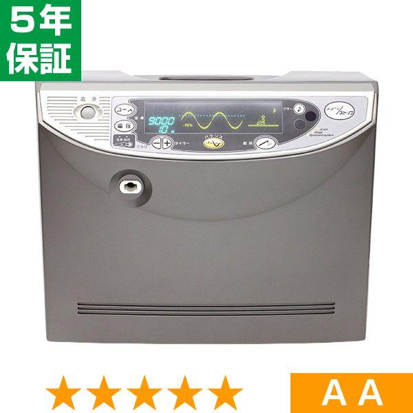 モーヴァス EPR-03M ★★★★★ 程度AA 5年保証