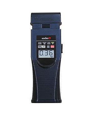 アルコール検知器 ソシアック アルファ SC-402 - コモライフ