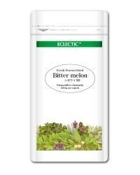 エクレクティック ニガウリ Ecoパック90 200mg×90cp - ノラ・コーポレーション ※ネコポス対応商品
