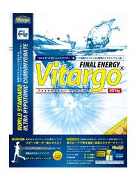 ファインラボ ファイナルエナジー ヴィターゴ 3kg  - ファインラボ [FINELAB]