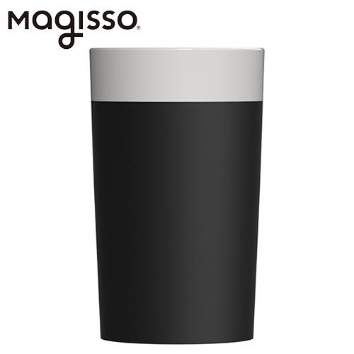 マギッソ magisso ワインクーラー ホワイトライン - アペックス