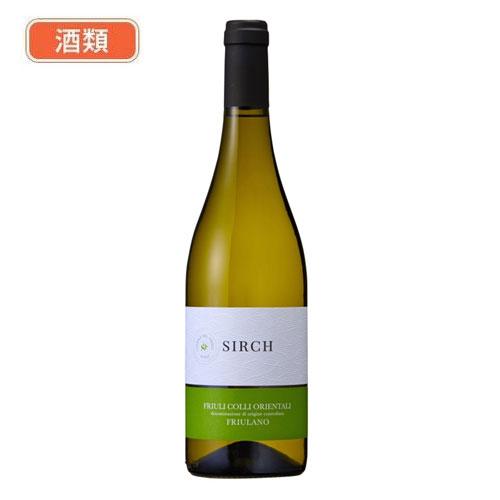 永遠の定番モデル シルク フリウラーノ 750ml 酒類がお得 海外 日本酒類販売 - 酒類
