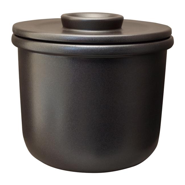オーサワのカムカム鍋2 8W型 9合炊- オーサワジャパン