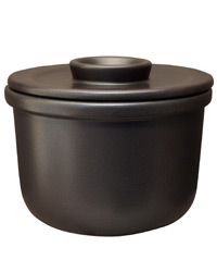 カムカム鍋2 5000型 6合炊 - オーサワジャパン