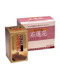スーパー石蓮花 360粒 - ナカトミ