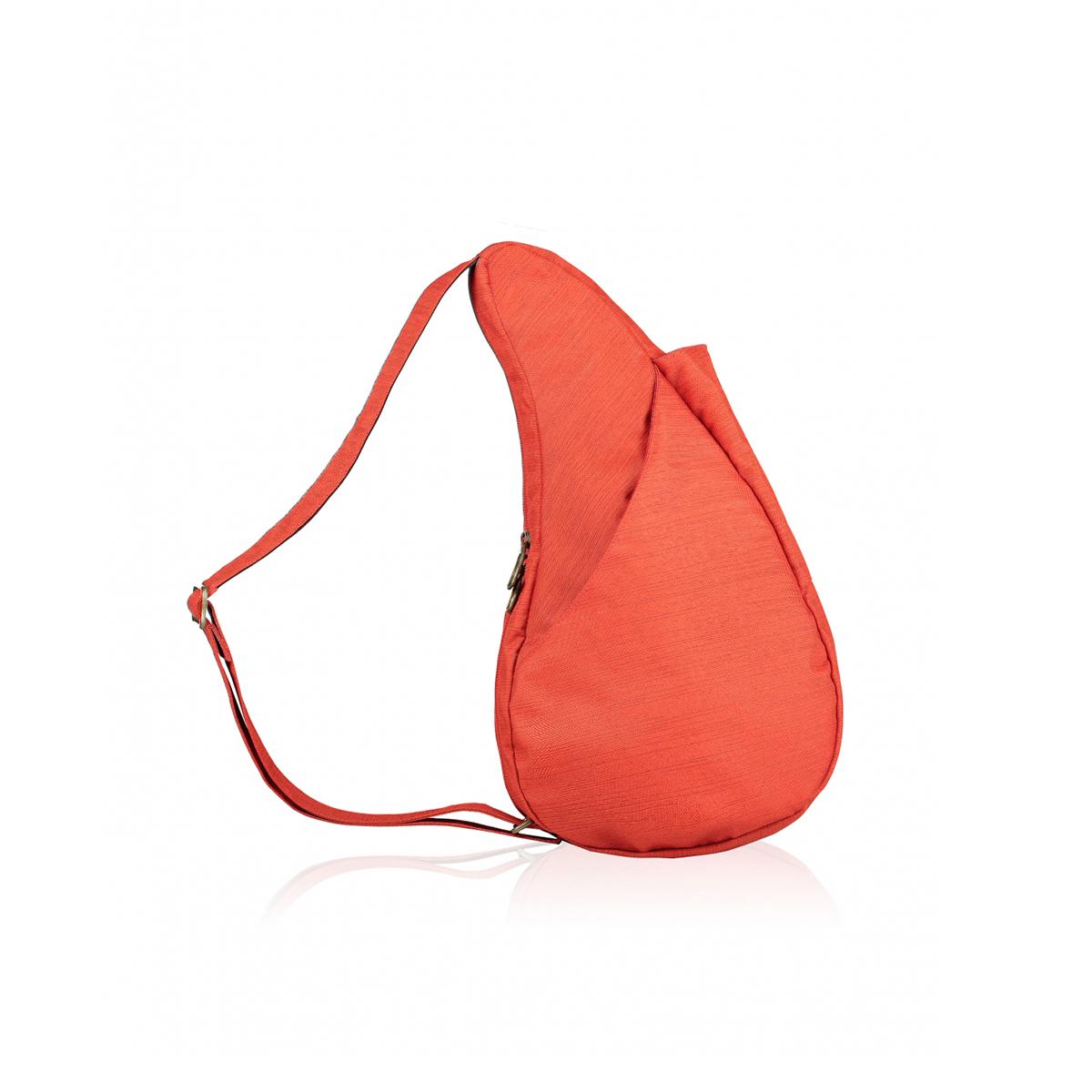 《クリアランス》 ヘルシーバックバッグ サンセット Sサイズ
