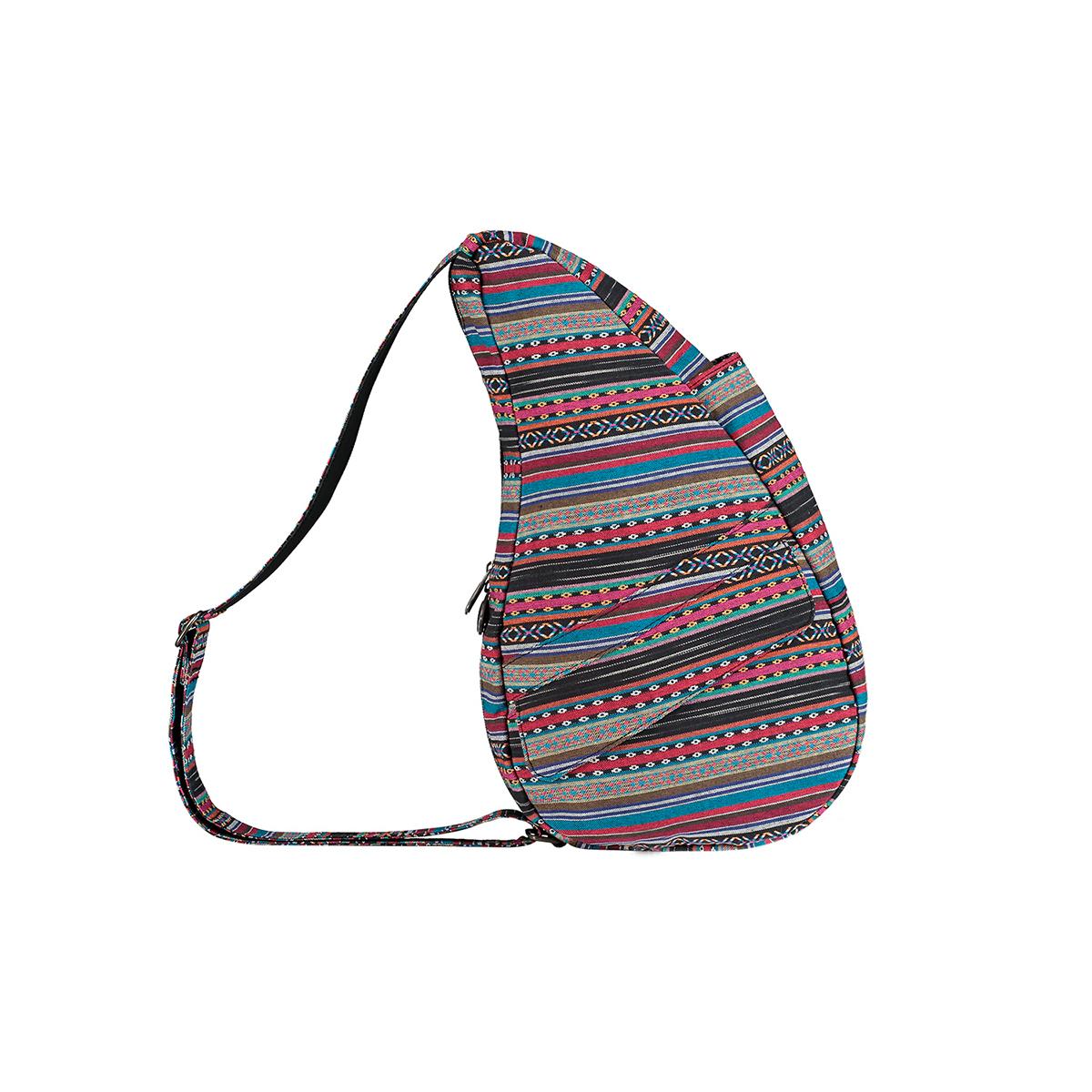 Healthy Back Bag/ヘルシーバックバッグ/ショルダーバッグ/ボディバッグ/旅行バッグ/軽量/レディース/メンズ 公式ストア ヘルシーバックバッグ キンドレッドスピリット Sサイズ マルチ