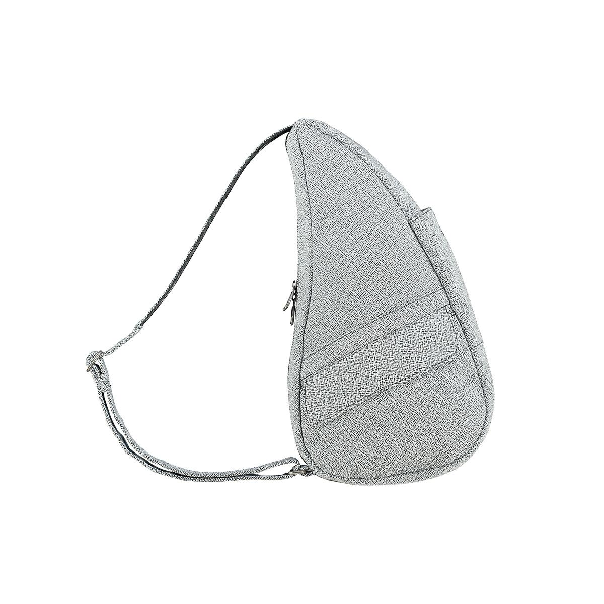 Healthy Back Bag/ヘルシーバックバッグ/ショルダーバッグ/ボディバッグ/旅行バッグ/軽量/レディース/メンズ 《限定ポーチ付》 公式ストア ヘルシーバックバッグ スタティック Sサイズ