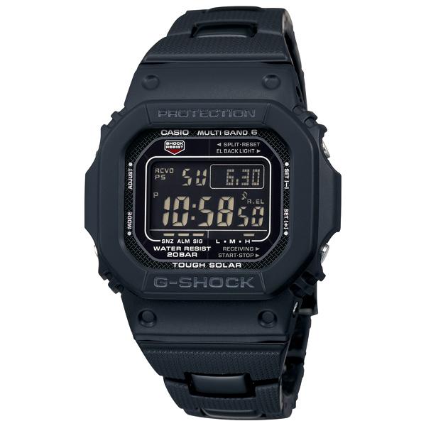 カシオ 腕時計 正規 Gショック CASIO G-SHOCK ジーショック 時計 メンズ ウオッチ BASIC GW-M5610BC-1JF 国内正規品【送料無料】【P05】【ギフト】