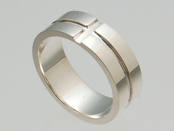 ウズ UZU 指輪 レディース YU-0158 ジュエリー アクセサリー シルバーリング【P02】【ni】【ギフト】