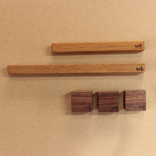 heart box rakuten global market wooden magnet cube three amp