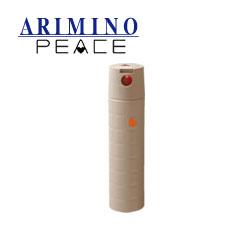くせづけや適度な動きが自在な ワックス仕上げ 本物 アリミノ ピース カフェオレ 200ml ワックススプレー 高品質
