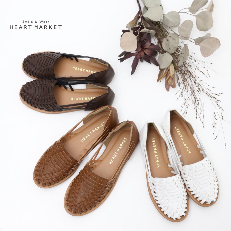 今日の送料無料アイテム/カメサンダルレディース小物靴サンダルフラットベタサンダル
