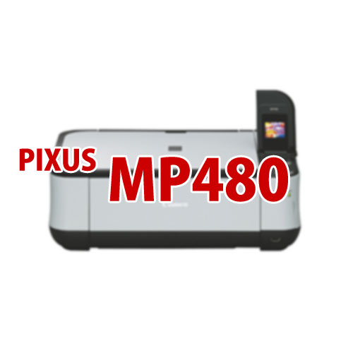 Canon commercials PIXUS MP480 private ink BC310 BC311 set for Canon canon  FINE cartridge genuine recycling ink Cannon MP480 CANON mp480 remaining