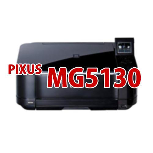 佳能佳能 PIXUS MG5130 广告私人油墨 BCI326 325 5MP 多包 5 种颜色设置新品牌佳能佳能兼容墨水剩余显示 IC 芯片与 (BCI 326 M 326Y,BCI 326BK 326 C 325PGBK) MG5130 通用墨水