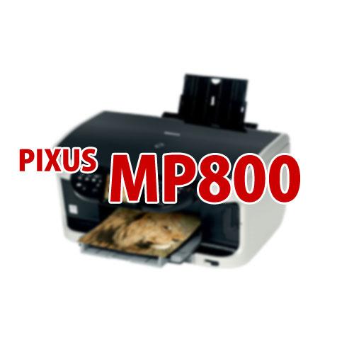 佳能 PIXUS MP800 广告私人油墨 BCI7e + 9BK 5mp 多包兼容颜色设置剩余显示 IC 芯片与新佳能佳能打印机墨水 (BCI-7eBK 7eC 7eM 7eY 9BK) 佳能佳能兼容通用墨水