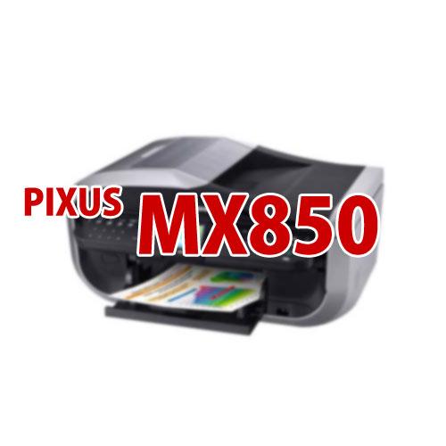mx850 bci-7e4 9bk 5mp 5色セット対応 互換インクカートリッジ BCI 9BK 7eBK 購買 7eC 7eM 7eY ICチップ付 キヤノン ピクサス キャノンプリンターインク キャノン 残量表示ICチップ付 5色セット CANON 送料無料 BCI7e+9BK MX850 canon マルチパック対応 対応 BCI-7eBK 新品 専用インク 汎用インク PIXUS