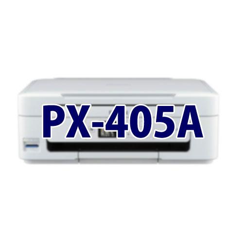 爱普生墨水 IC69 IC4CL69 PX 405A 仅 4 个颜色从一组启用 (ICBK69ICC69 ICM69 ICY69) 品牌新爱普生 Epson 打印机兼容墨水液位显示 IC 芯片与力拓科洛里奥科洛里奥 px405a 通用墨水 carrario