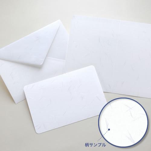 Heart onlineshop two fold card two set ten pieces multi two fold card two set ten pieces multi printer 2 m4hsunfo