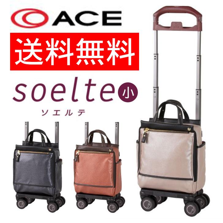 ACE エース ソエルテ カランド シリーズ 小/55791