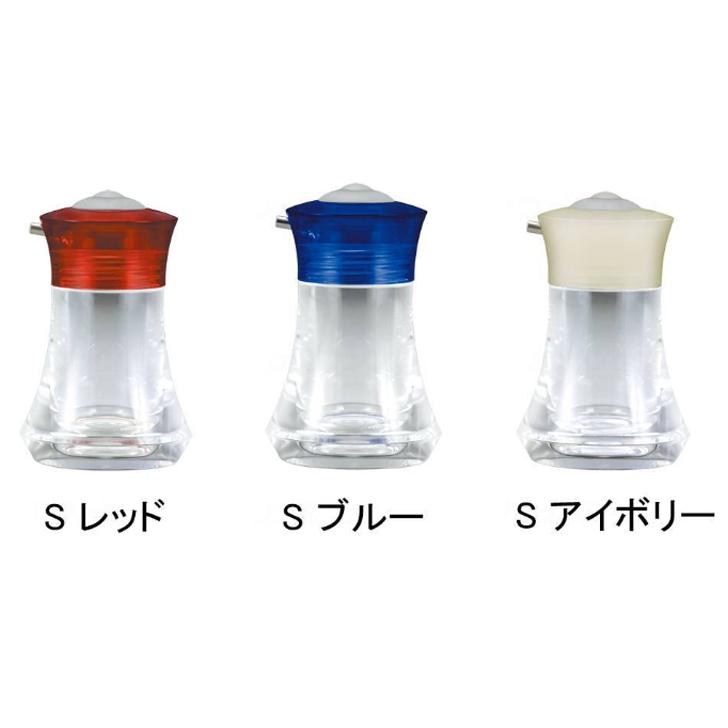 介護 福祉用具 台和 プッシュワン醤油差し(Sサイズ)