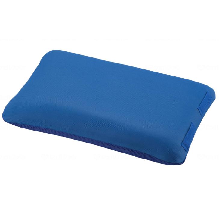 介護 マッサージ 快適 治癒 入浴サポートクッション 枕型小 サポート 70%OFFアウトレット 入浴 絶品