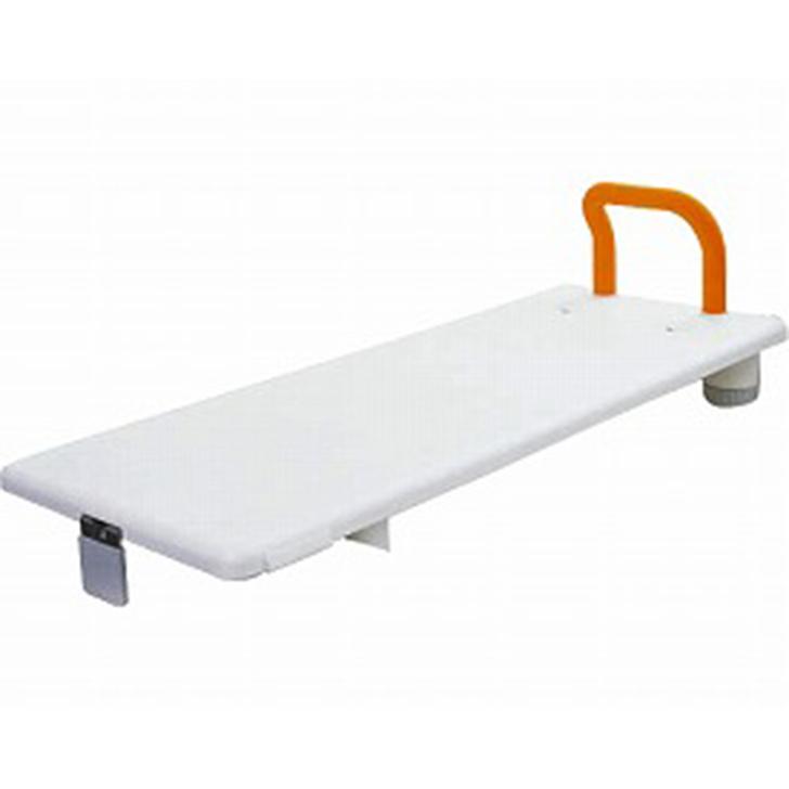 【介護 浴槽台 バスボード 移乗 入浴介助】パナソニック バスボード S / VALSBDSOR 幅72cm