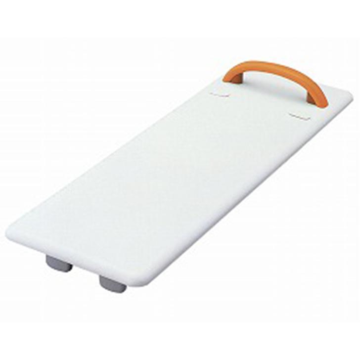 【介護 浴槽台 バスボード 移乗 入浴介助】パナソニック バスボード 軽量タイプ L / VAL11002