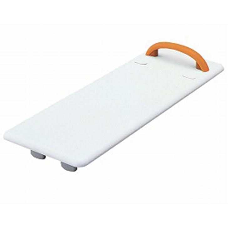 【介護 浴槽台 バスボード 移乗 入浴介助】パナソニック バスボード 軽量タイプ S / VAL11001