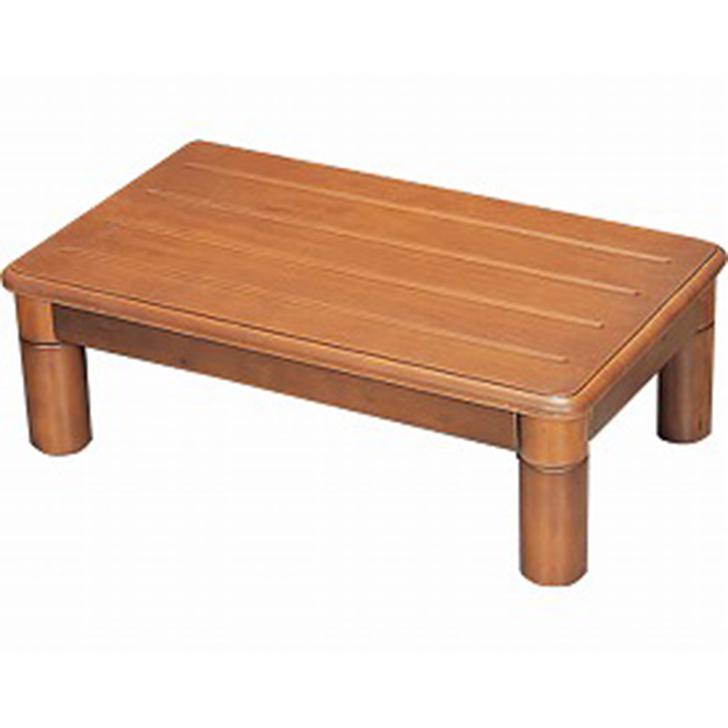 木製玄関ステップ 1段 600 / VALSMGS1