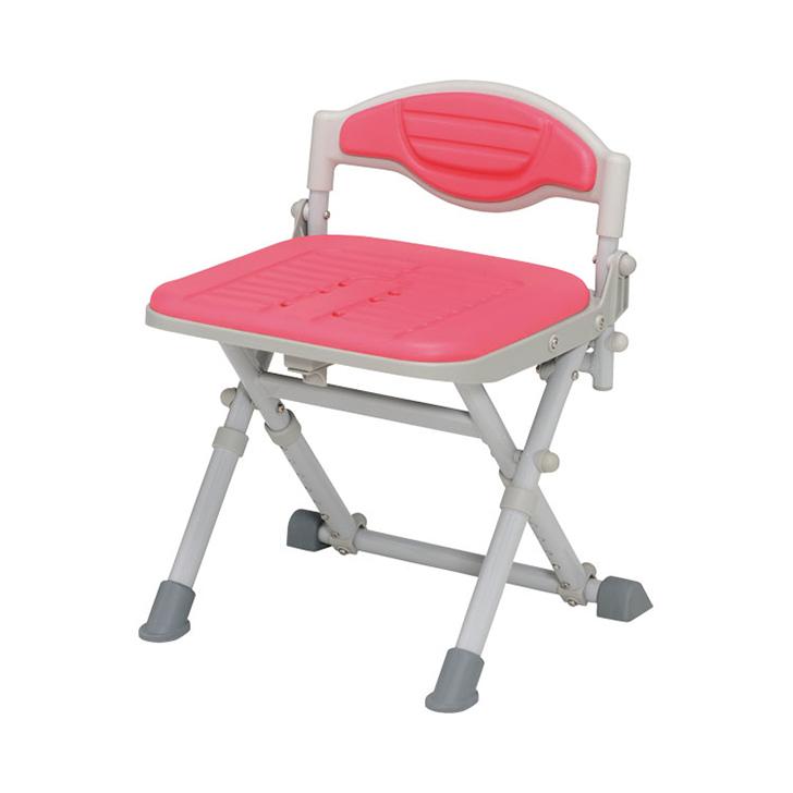 【介護 椅子 風呂 シャワー チェアー シャワーベンチ 浴槽台】湯チェア16(肘なしタイプ)