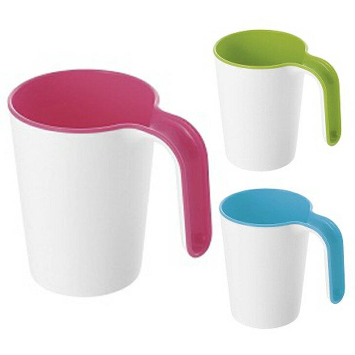 介護用品 福祉用具 食事関連 介護食器 コップ 電子レンジ可 介護用 マグカップ リベロカップ 電子レンジ 軽量 食器 買い物 毎日続々入荷 食洗機 食事 福祉