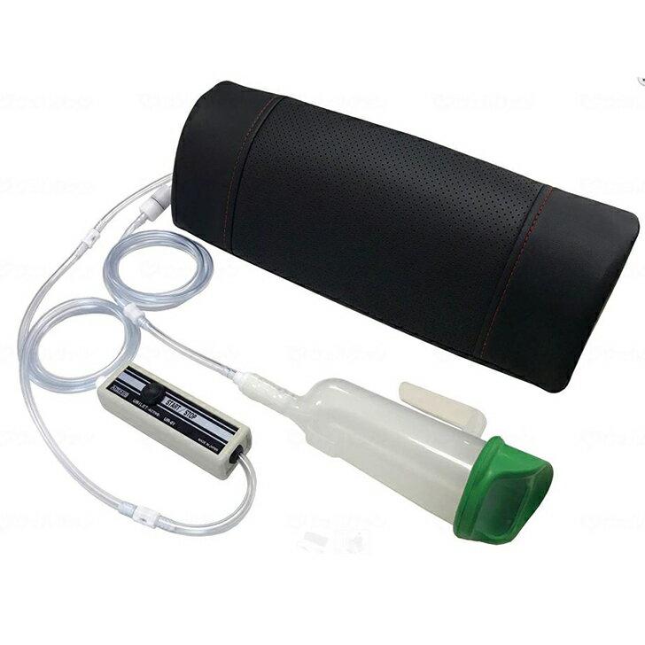 電動排尿器 ユリレット アクティブ UR-01