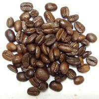 【限定クーポン】オリジナルコーヒーブレンド 万葉の香1kg