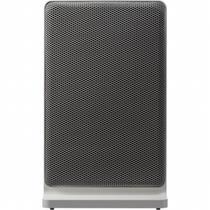 【送料無料】プラスマイナスゼロ パネルヒーター XHP-X010