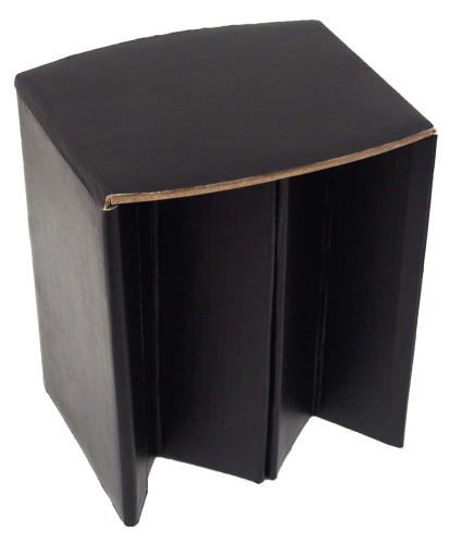 【限定クーポン】紙でできたエコチェア 軽座×5個セット 正座椅子 正座 椅子 いす 稽古 法事 法要 座椅子 イス チェア
