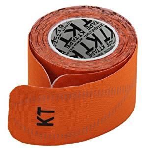 【限定クーポン】KT TAPE PRO(KTテーププロ) ロールタイプ 15枚入り×4個セット