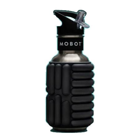 【限定クーポン】MOBOT モボット 530ml エクササイズボトル