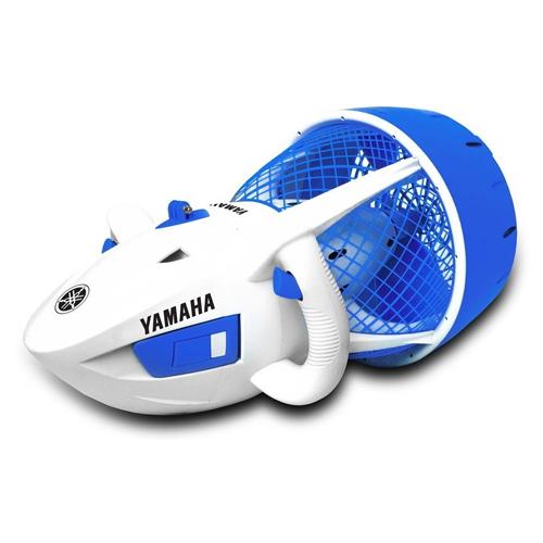 【直送品】【代引き不可】【送料無料】YAMAHA(ヤマハ) シースクーター EXPLORER(エクスプローラー)
